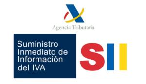 SII-Agencia-Tributaria