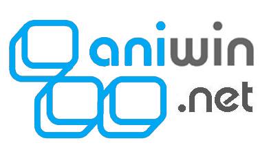 aniwin02.bmp