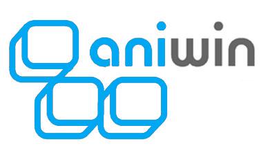 aniwin02