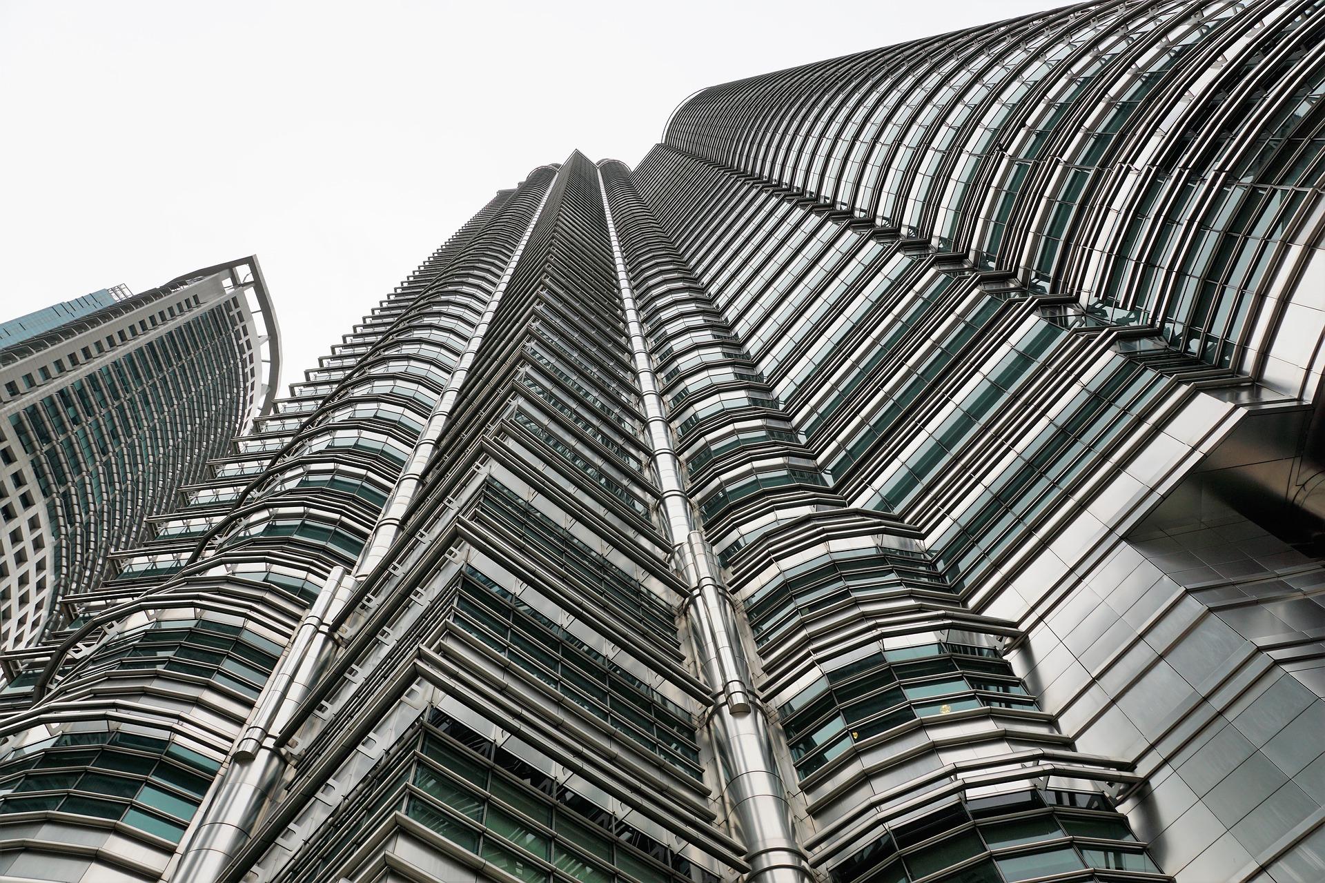 architecture-3219917_1920