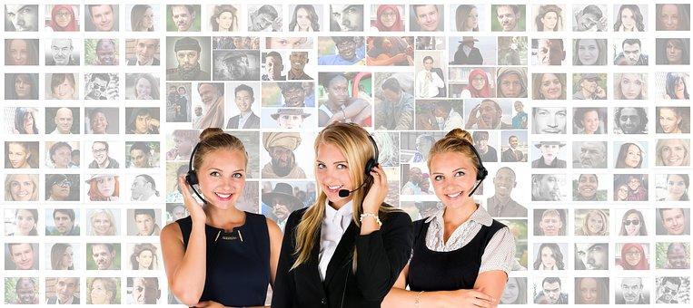 call-center-2537390__340