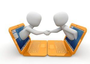 meeting-1020145__340