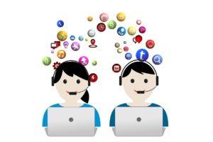 social-2506171_1280